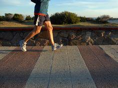 Exercícios fazem bem para a saúde, a estética e as finanças!