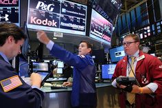 Data Center Stock: REITs Outperform in January While Broader Markets Struggle