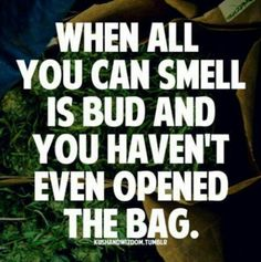 """Best feeling ever!"" writes another smoker and I agree! ;)"