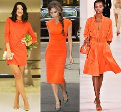 Top 10 Colors de 2015 – looks Tangerine! https://francysrodrigues.wordpress.com/2015/04/25/top-10-colors-de-2015-tangerine/