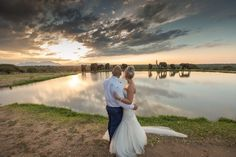 6 Reasons Why South Africa Makes for the Best Safari Weddings