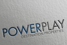 Power Play Destination Properties | Yassin & Ward Play