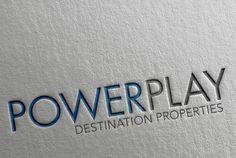 Power Play Destination Properties   Yassin & Ward