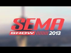 Vossen Sema Show 2013 - Las Vegas