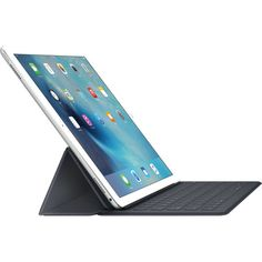 """NEW Apple Smart Keyboard for the 12.9"""" iPad Pro (MJYR2LL/A)"""