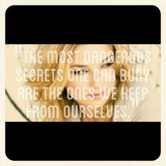 Revenge TV series quotes. Emily Thorne, Amanda Clarke.