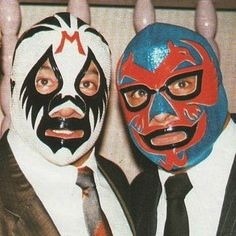 Masked Man, Professional Wrestling, Comic Books, Culture, Superhero, Iron Gates, Fictional Characters, Cartoons, Funny Caricatures