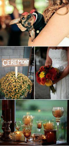 Loving the rainy day wedding! wedding     EZloss dot com - #fitness #products