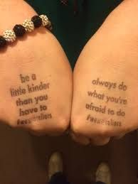 Image result for we were liars We Were Liars, Dream Tattoos, Book Lovers, It Hurts, Facts, Books, Core, Aesthetics, Image