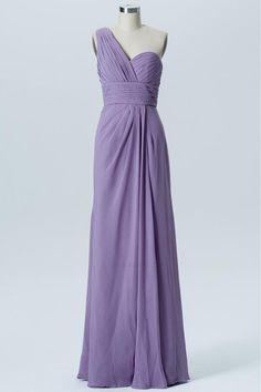 2f9f3821b5f0 Open Back Bridesmaid Dresses, Sleeveless Bridesmaid Dresses, Bridesmaid  Dresses A-Line, Cheap Bridesmaid Dresses, Grey Bridesmaid Dresses  Bridesmaid Dresses ...