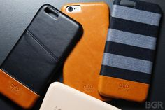 The most beautiful iPhone 6 cases you've never heard of | Gadget Rumours
