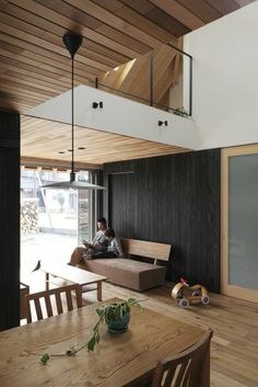 Suehiro house, 近江八幡市, 2014