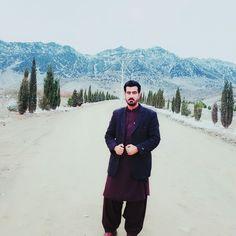 Kandahar Afghanistan ♥❤💚
