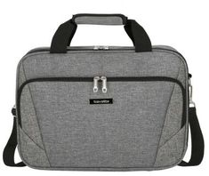 !!!Bordtasche dunkelgrau Travelite Jakku Anthrazit Nylons, Trolley, Laptop, Backpacks, Ebay, Products, Fashion, Carry On Luggage, Travel Bags