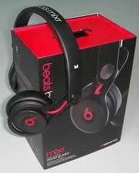 Beats Mixr - dientuduchieu.com Hostline : 0977222054 - 0982162344