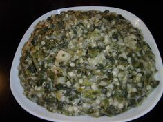 Granotto cremoso – Ricette Vegan – Vegane – Cruelty Free