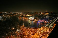 noite porto - Pesquisa Google