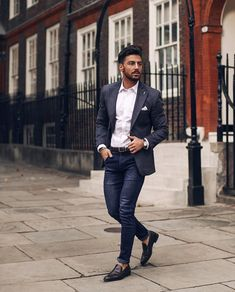 Discover recipes, home ideas, style inspiration and other ideas to try. Business Look, Business Casual, Rowan, Dapper, The Row, Gentleman, Style Me, Bring It On, Mens Fashion