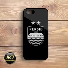 Phone Case Persib Bandung 009 - Phone Case untuk iPhone, Samsung, HTC, LG, Sony, ASUS Brand #persib #viking #maungbandung #phone #case #custom #phonecase #casehp Superhero Spiderman, Alan Walker, Volkswagen, Projects To Try, Bali, The Unit, Phone Cases, Cool Stuff, Samsung