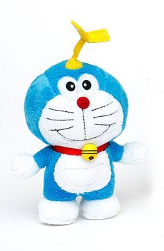 peluche-doraemon-il-film-nobita-e-gli-eroi-dello-spazio-gadget-giochi.jpg (494×756)