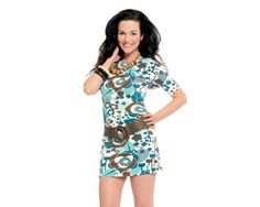 Free tutorial: Make Your Own Bodycon Dress