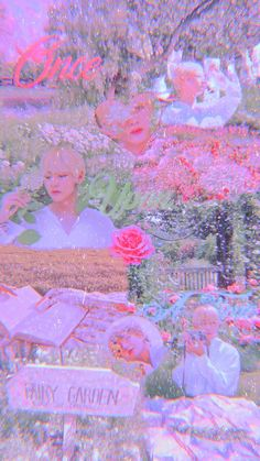 Tumblr Wallpaper, Bts Wallpaper, Iphone Wallpaper, Bts Aesthetic Pictures, Album Bts, Bts Edits, Bts Taehyung, Aesthetic Wallpapers, Army