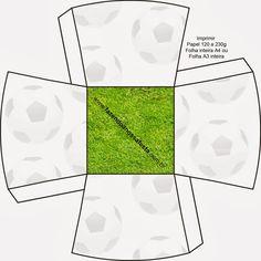 futbol-imprimibles-019.jpg (1600×1600)