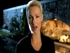 Roxette Speak To Me (2012 Version)