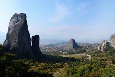 Μετέωρα Meteora | Flickr - Photo Sharing!