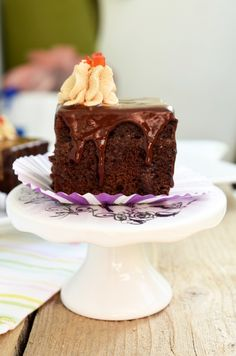 Amandine - Retete culinare by Teo's Kitchen Food And Drink, Pudding, Cake, Desserts, Recipes, Kitchen, Tailgate Desserts, Deserts, Cooking