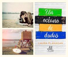 Surf, Romance, Lettering, Cover, Books, Novels, Romance Film, Romances, Libros
