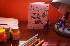 Natal 2013 - Let's Llamas 2
