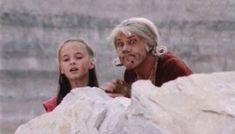 Незаслуженно забытые советские фильмы для детей