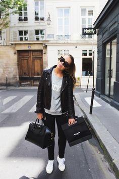 saint-laurent-shopping6