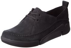 Clarks Tri Angel Damen Sneakers - http://on-line-kaufen.de/clarks/clarks-tri-angel-damen-sneakers