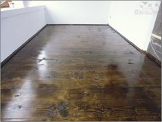 Hardwood Floors, Flooring, Business, Home, Wood Floor Tiles, Wood Flooring, Ad Home, Store, Homes