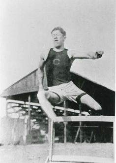 The Jim Thorpe Association and Oklahoma Sports Hall of Fame