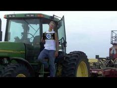 I'm Farming and I Grow It (LMFAO PARODY)
