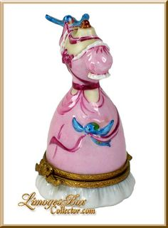 Cinderella's Ball Gown Disney (Artoria)