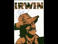Irwin Goodman - Tyttö tuli