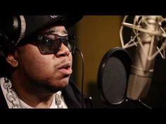 DJ Kay Slay f. Busta Rhymes, Layzie Bone, Twista & Jaz-O - 60 Second Assassins