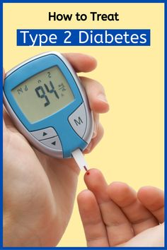 Type 2 diabetes is usually initially treated by following a healthy diet, losing weight if you are overweight, and having regular physical activity. Physical Pain, Alternative Therapies, Diabetes Treatment, Physical Activities, Fibromyalgia, Pain Relief, Fitbit, Health Fitness