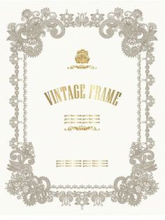 Free Certificate Border Templates For Word Elegant Template Of Certificate Diploma With Lace Ornament Ribbon .
