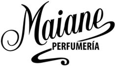 Perfumes nicho y alta cosmética