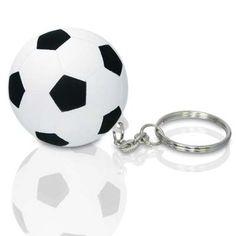 futbol merchandising - Buscar con Google