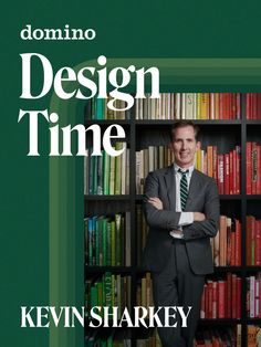 Tune in to this week's episode of #DesignTimePodcast featuring Kevin Sharkey #Sponsored Staying Organized, Martha Stewart, We The People, Interiors, Organization, Mood, Happy, Kitchen, Design