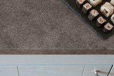 37 Best Resopal Arbeitsplatten Images Formica Countertops Random