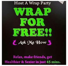 Tightening and tone in as little as 45 minutes. Distributors wanted. Just leave your email address, call/text (909)294-6540 or go to http://MzKay.myitworks.com to #heartwise #food #flex #healthy #foodporn #diet #love #healthyfood #foodie #brianskitchen #eatfresh #eatright #tasty #spicy #summer #bulkmeal #bacon #fruit #veggies #fitness #health #easymeal #sharing #edibles #fish #natural #delicious #eat #befit #colorful order. Serious inquiries only!!!