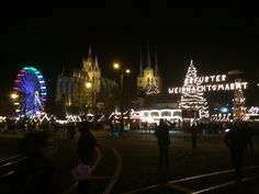 9.12. Erfurt