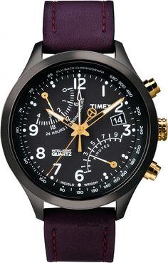 1cd65ff2f5924 Relógios Masculinos, Relógio Moderno, Relógios Timex, Produtividade,  Produtos, Relógios Legais,